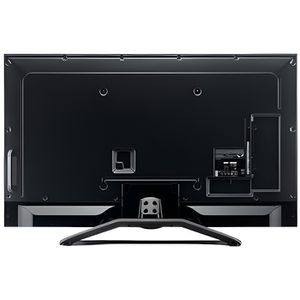 pied lg tv achat vente pied lg tv pas cher cdiscount. Black Bedroom Furniture Sets. Home Design Ideas