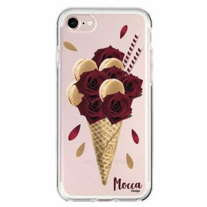 coque iphone 6 glace
