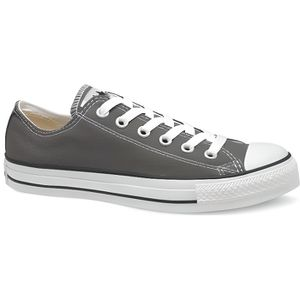 converse gris anthracite