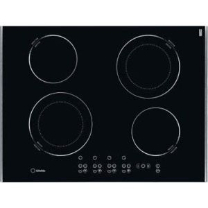 plaque induction 70 cm largeur les ustensiles de cuisine. Black Bedroom Furniture Sets. Home Design Ideas