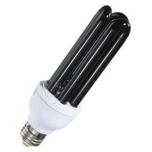 AMPOULE - LED TEMPSA E27 Ampoule UV Reptiles Insectes Lumière La