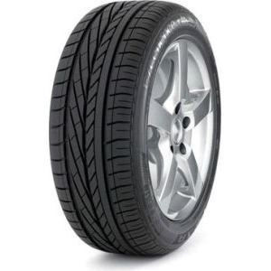 Goodyear 245/40R19 98Y XL Excellence ROF bmw