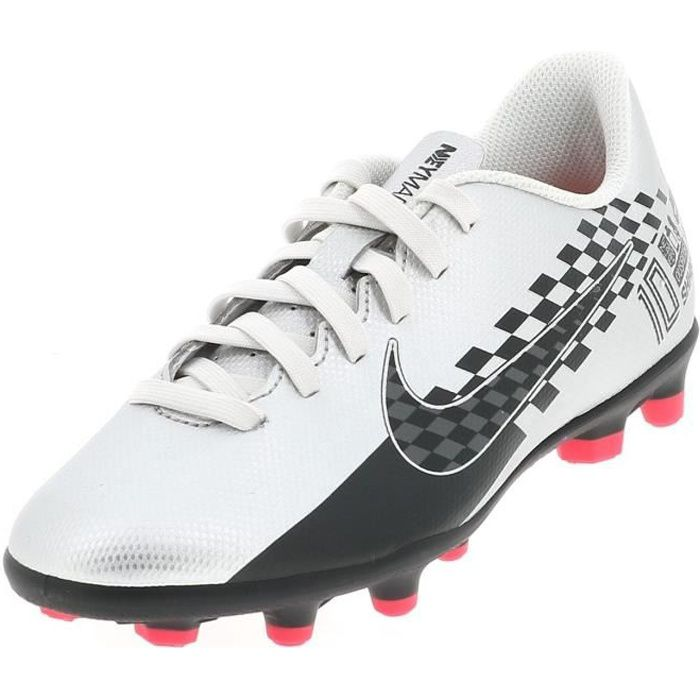 Chaussures football moulées Vapor 13 club njr fg/mg - Nike