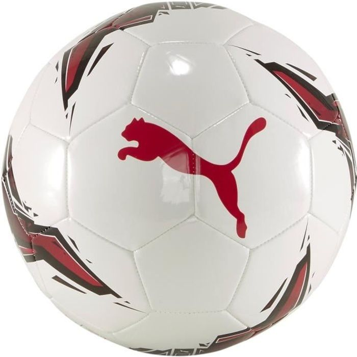 Ballon de foot PUMA 08306903 AC MILAN FAN BALL