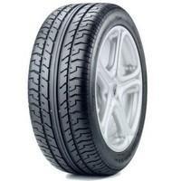 Pirelli 275/35R20 102Y XL P ZERO MO rft RFT MO