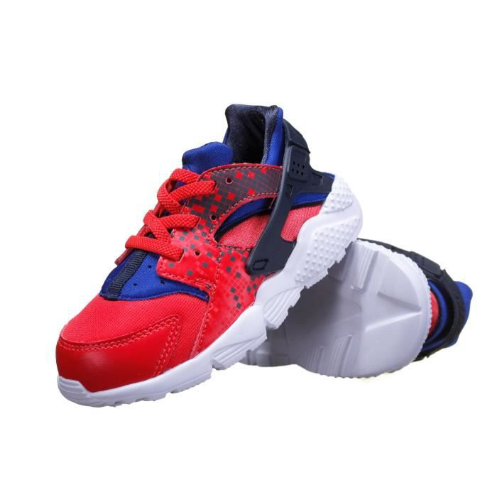 baskets nike huarache enfant