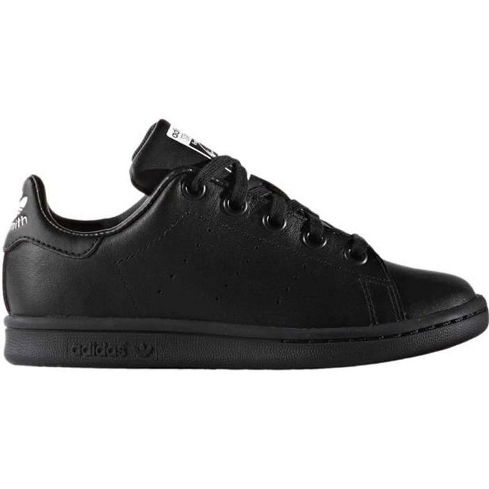 adidas enfant garcon stan smith