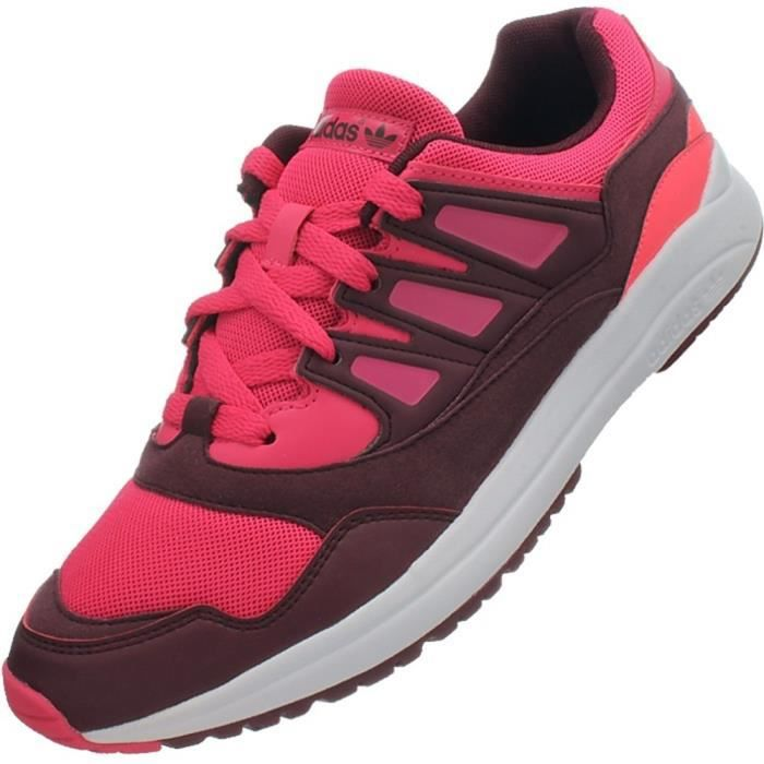 Torsion Allegra Adidas Torsion W Chaussures Adidas Allegra Chaussures P6S6f8
