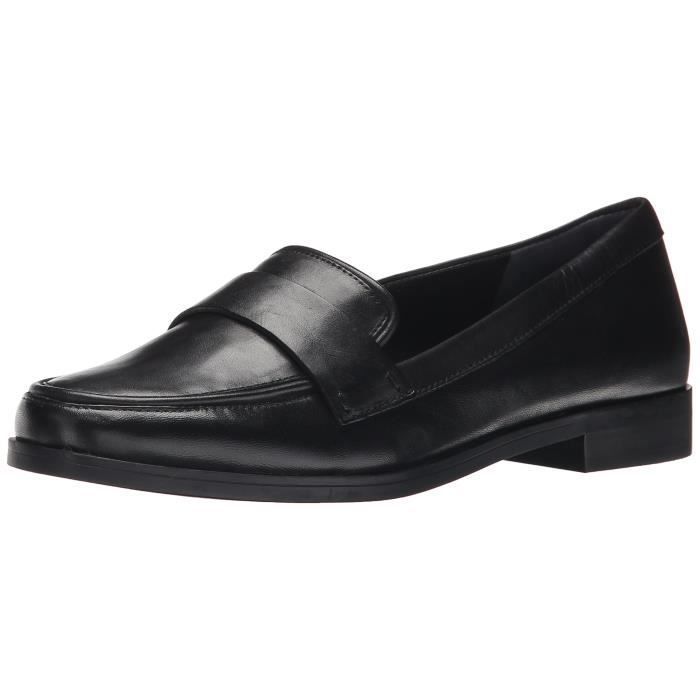 Valera Slip-on Loafer F3B6B Taille-36 1-2