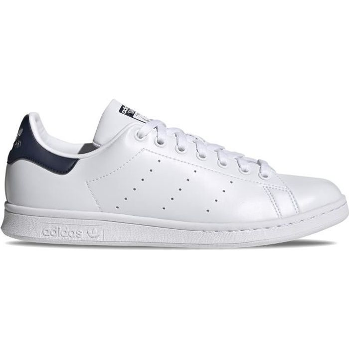 Adidas Stan Smith FX5501 - Chaussure pour Homme