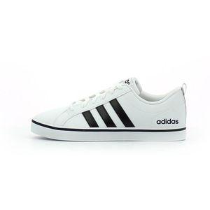 Lot de 4 chaussures de basket-ball /à infrarouge noir r/étro pour homme et femme