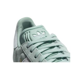 Adidas Adidas Gazelle Chaussures Chaussures Adidas W Gazelle Chaussures W dTEw5Eq