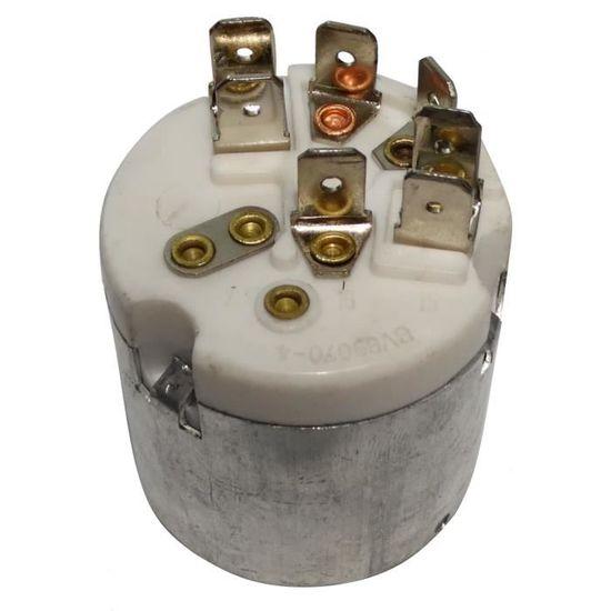 FLYLAND Ethylotest Electronique Haute Sensibilit/é Testeur dalcool /à Capteur Semi-Conducteur avec 10 Embouchures Alcootest Num/érique Portable homologu/é avec Ecran LCD dAffichage