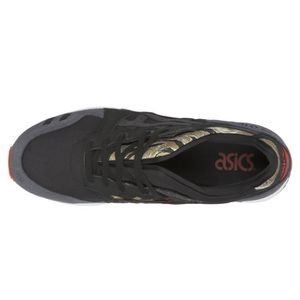 Achat Rxngpg Homme Vente Friday Pas Cher Chaussures Black Asics Nn8POZ0wkX