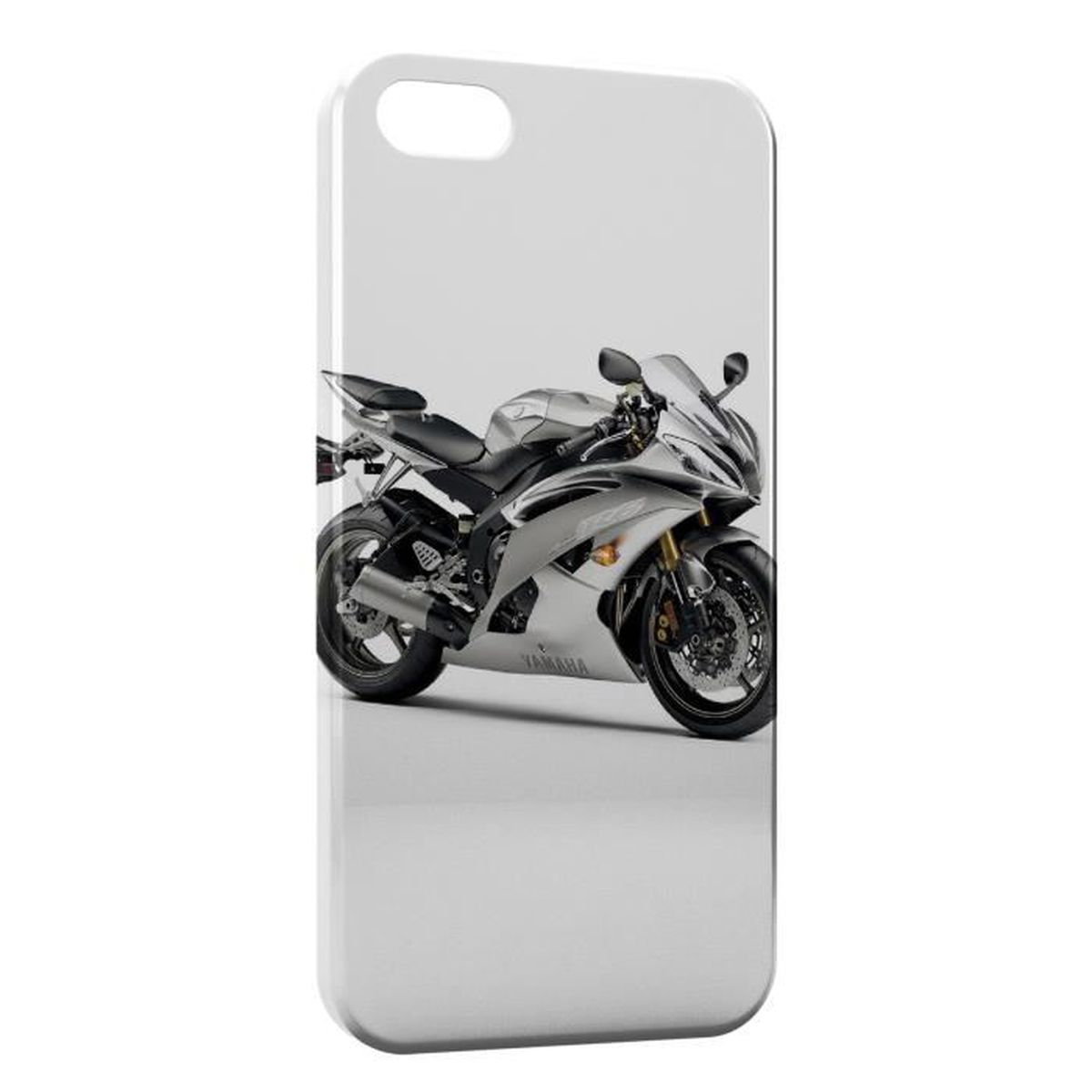 coque iphone 6 plus yamaha