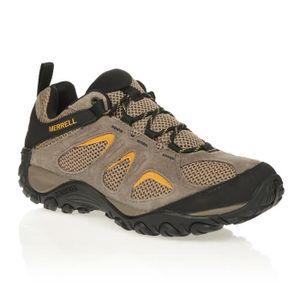 CHAUSSURES DE RANDONNÉE MERRELL Chaussures de randonnée Yokota 2 Vent - Ho