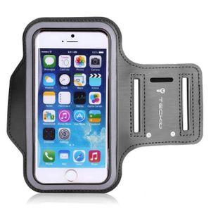 Neubula Sport Bracelet avec Fermeture /éclair//Poignet Portefeuille Mini Sac Poignet Sac /à Main Sacoche pour Jogging Running Fitness V/élo Cyclisme