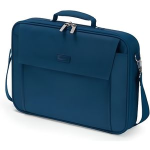 "HOUSSE PC PORTABLE DICOTA Multi BASE Laptop Bag 17.3"" - Sacoche pour"