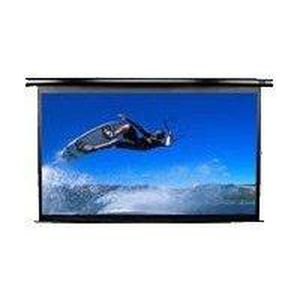 ECRAN DE PROJECTION écran de projection Elite Spectrum Series Elect…