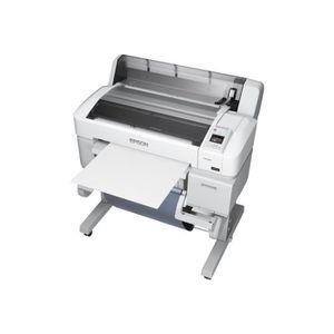 "IMPRIMANTE Epson SureColor SC-T3200-PS 24"" imprimante grand f"