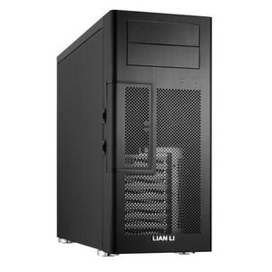 BOITIER PC  LIANLI - PC-100B