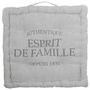 2 Renforcé tournant housses de coussin HOUSSES DE COUSSIN 40 x 80 cm Comme neuf Vert Blanc Coton