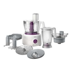 ROBOT DE CUISINE Philips Viva Collection HR7751 Robot multi-fonctio