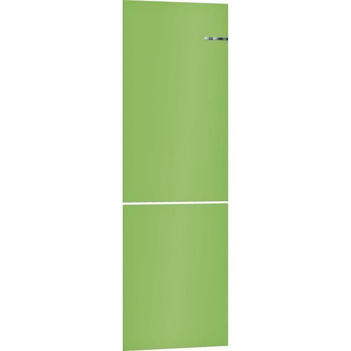 Bosch KSZ1BVH00, Porte, Bosch, Vert, 600 mm, 2030 mm, 7,9 kg