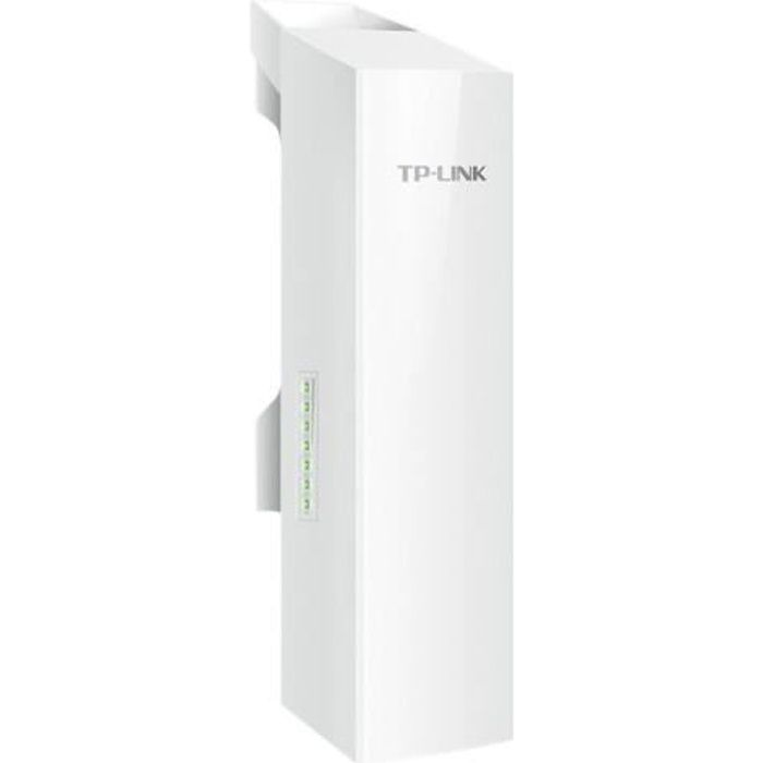 TP-LINK CPE510 Borne d'accès sans fil Wi-Fi 5 GHz