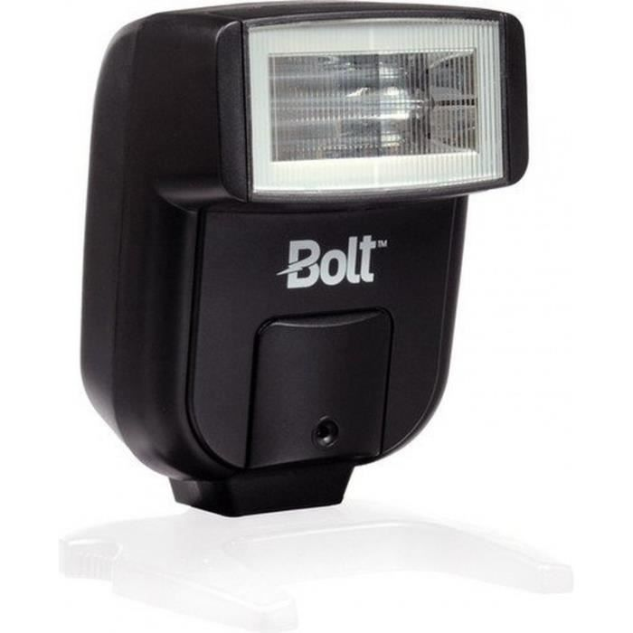 Flash bolt vs 210 achat vente flash cdiscount - Ventes flash cdiscount ...