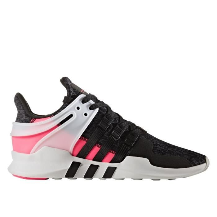differently f9355 34124 BASKET Baskets adidas Originals EQT Support ADV pour homm