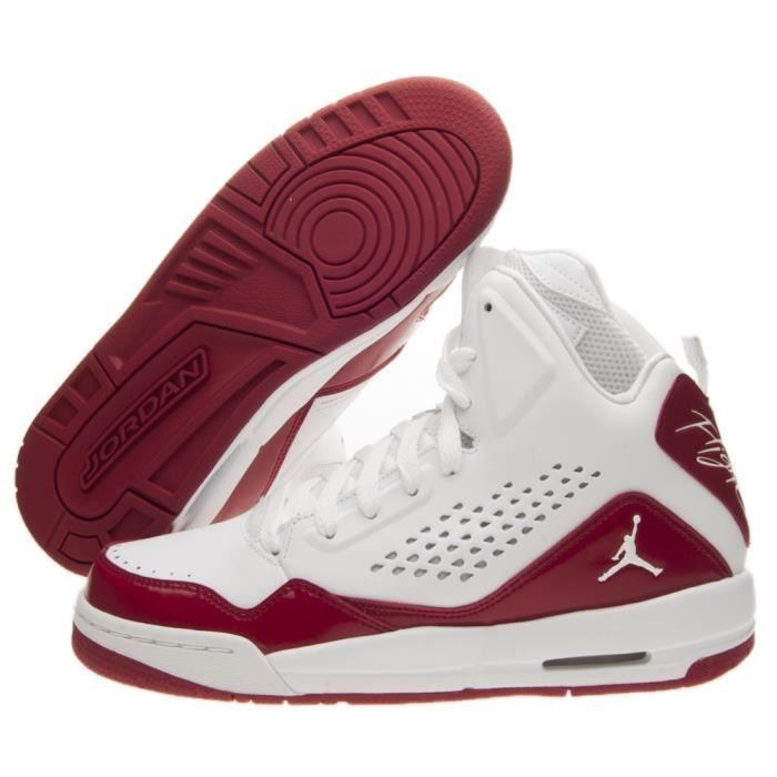 Baskets Nike Jordan Sc 3 Bg