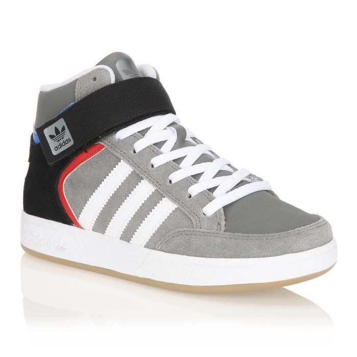 Chaussures Adidas Varial noires Casual homme GldSIDbr6