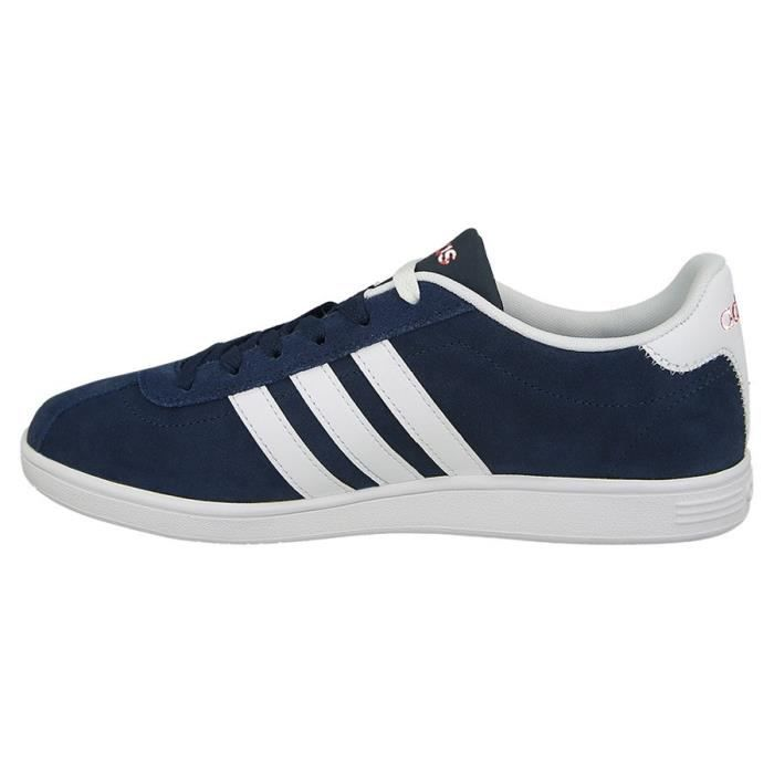 ADIDAS ORIGINALS Baskets VL Court Chaussures Homme