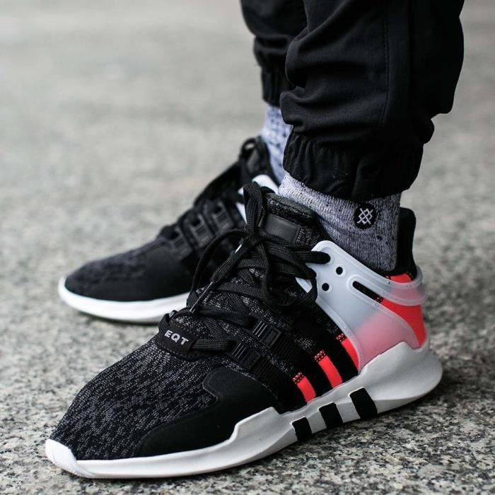 Chaussures Adidas Eqt Support Adv