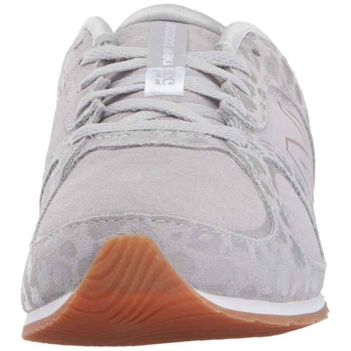 New Balance 555v1 Sneaker A2YJY Taille-37 1-2