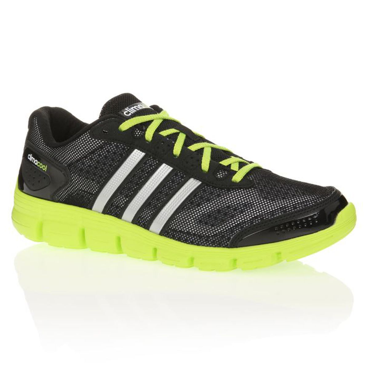 adidas chaussures running climacool fresh homme. Black Bedroom Furniture Sets. Home Design Ideas