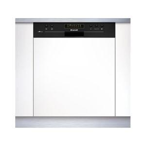 LAVE-VAISSELLE Lave vaisselle. BRANDT VH1704B