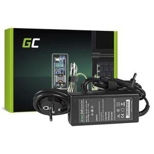 CHARGEUR - ADAPTATEUR  Green Cell® Chargeur secteur pour HP ProBook 430 G