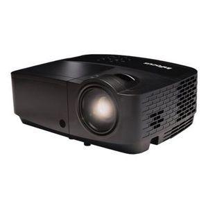 Vidéoprojecteur InFocus IN119HDx - Vidéoprojecteur 1080p (1920 x 1