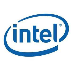 PROCESSEUR Intel Core i5 4200M mobile - 2.5 GHz - 2 cœurs …