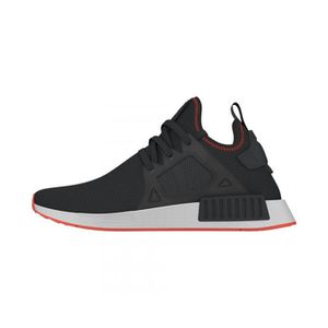 BASKET Basket ADIDAS NMD_XR1 - Age - ADULTE, Couleur - NO