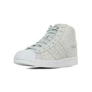 BASKET Baskets adidas Originals Superstar Up W
