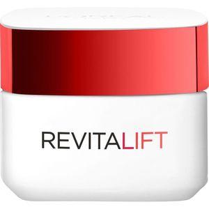 HYDRATANT VISAGE L'ORÉAL Paris Revitalift Soin Yeux - 15ml