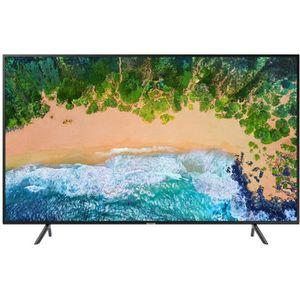 Téléviseur LED Samsung UE75NU7175U, 190,5 cm (75