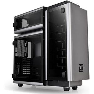 BOITIER PC  THERMALTAKE Level 20 - Boitier Super tour Gaming E
