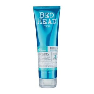 SHAMPOING Shampoing Recovery - 250ml - Bed Head - Secs et ab