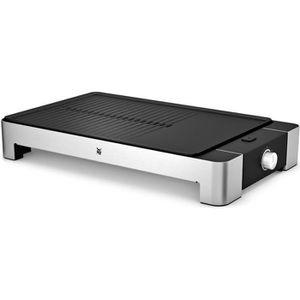 PLANCHA DE TABLE WMF 415340011 - LONO - Grill de Table & Plancha av