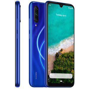SMARTPHONE Xiaomi Mi Mi 9 Lite  64Go - Bleu  Global Version