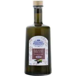 HUILE GUICHARD PERRACHON Huille d'olive extra vierge de